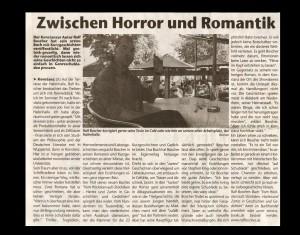 Anzeiger_Artikel_Ralf_Boscher