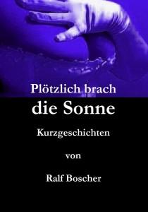 Boscher_Ploetzlich
