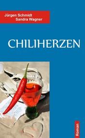 Chiliherzen