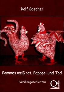 Ralf Boscher -Pommes