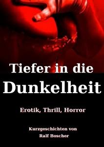 Ralf Boscher - Tiefer