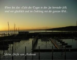 Ralf_Boscher_Abendstimmung