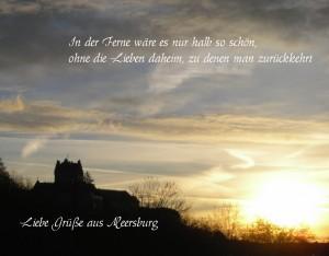 Ralf_Boscher_Burg