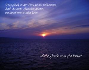 Ralf_Boscher_Sonnenmorgen