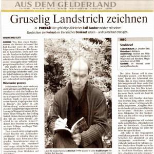 Rheinische_Post-Autorenportrait_Ralf_Boscher