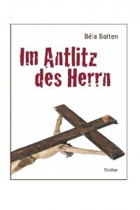 Bela_Bolten_Antlitz_Herrn_altes_Cover