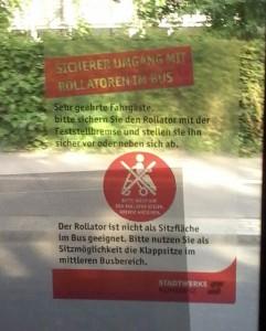 Bus_Rollator_neuer_Hinweis