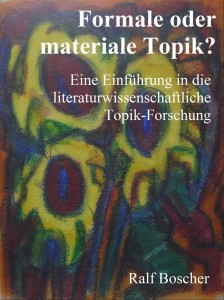 Cover_Topik_Boscher