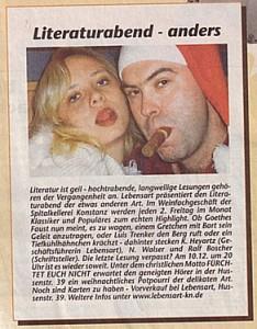 Literatur_ist_geil_Weihnachten_anzeiger