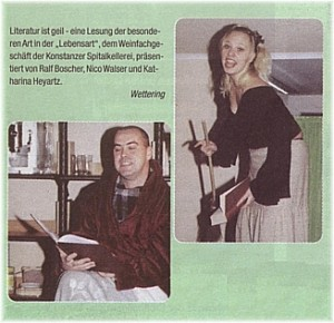 Literatur_ist_geil_qlt_Artikel