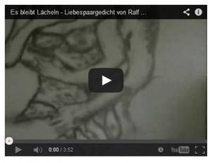 Literaturvideos_Ralf_Boscher