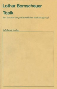 Lothar_Bornscheuer_Topik