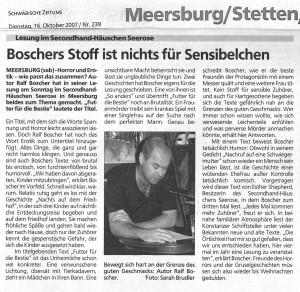 Schwaebische_gross