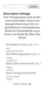 Umfrage_Ergebnis_Buchpreis
