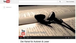 Youtube_Kanal_Super_Buchtrailer