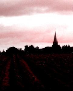 Aldekerker_Kirche_rot