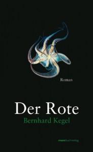 Der_Rote_Bernhard_Kegel