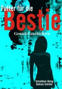 Futter_Bestie_Cover