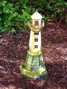 Vorbilder_Leuchtturm