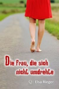 Frau_die_sich_nicht_umdrehte