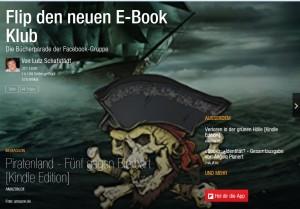 Flip_neuen_EBOOK_Klub