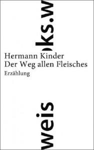 Hermann_Kinder_Weg_allen_Fleisches