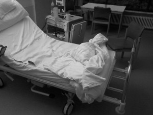 Krankenhaus_Bett