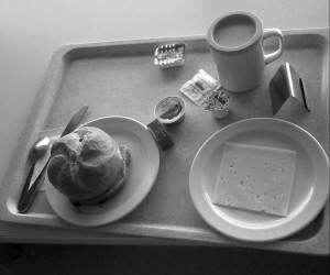 Krankenhaus_Fruehstück