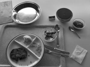 Krankenhaus_Mittagessen