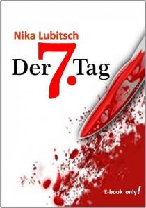 Nika_Lubitsch_7_Tag