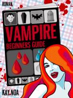 Vampire_Beginners_Guide