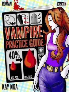 Vampire_Practice_Guide
