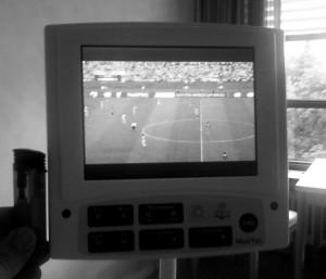 Krankenhaus_Fernseher