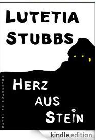 Matthias_Czarnetzki_Lutetia_Stubbs_Herz_Stein