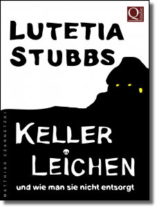 Matthias_Czarnetzki_Lutetia_Stubbs_Kellerleichen