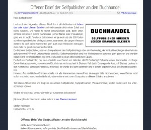 Offener_Brief_Selfpublisher