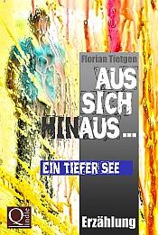 Ein_tiefer_See_Tietgen