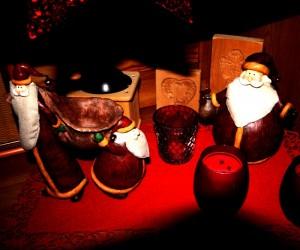 Fröhliche_Weihnachtszeit