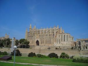 Palma_Mallorca