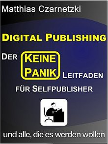 Digital_Publishing_Czarnetzki