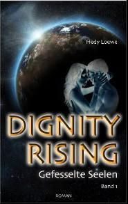 Dignity_1_Loewe