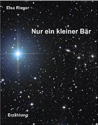 Kleiner_Bär_Rieger