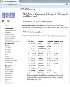 PEB_Plan_www.urologielehrbuch.de
