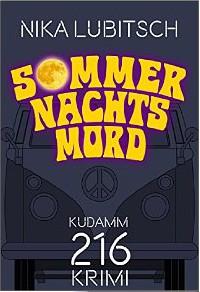 Sommernachtsmord_Lubitsch