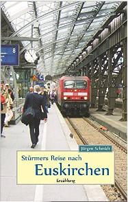 Stürmers_Reise_Schmidt
