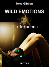 Wild_Emotions_Trapp