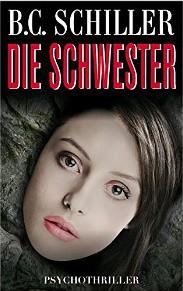 B_C_Schiller_Schwester