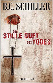 B_C_Schiller_Stille_Duft_Todes