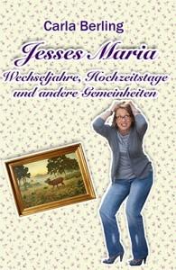Carla_Berling_Jesses-Maria