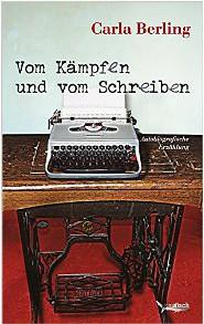 Carla_Berling_Kaempfen_Schreiben